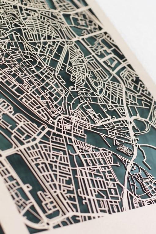 citymapcloseup 8