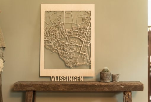 Vlissingen-50x70-berken