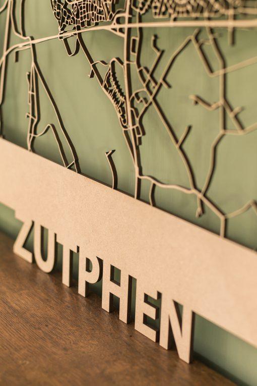Zutphen-50x70-MDF