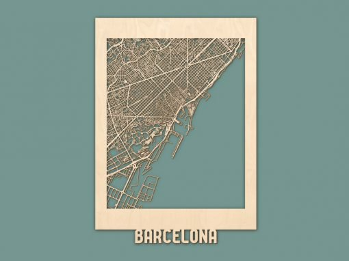 Citymap Barcelona 5070 Berken RENDER 01