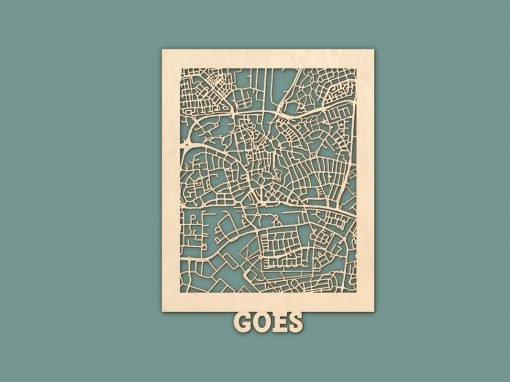 Citymap Goes 30x40cm Berken RENDER.jpg