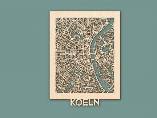 Citymap Koeln 30x40cm Berken RENDER.jpg