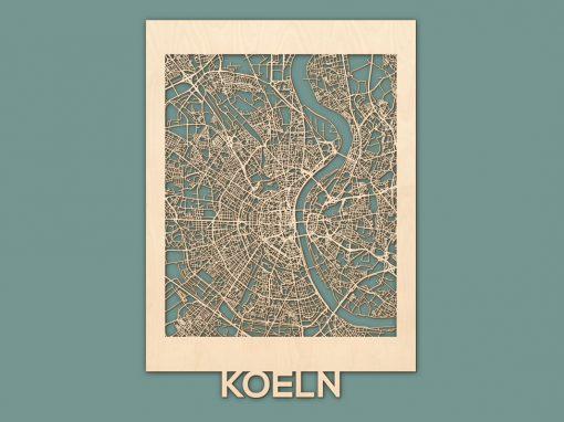 Citymap Koeln 50x70cm Berken RENDER.jpg