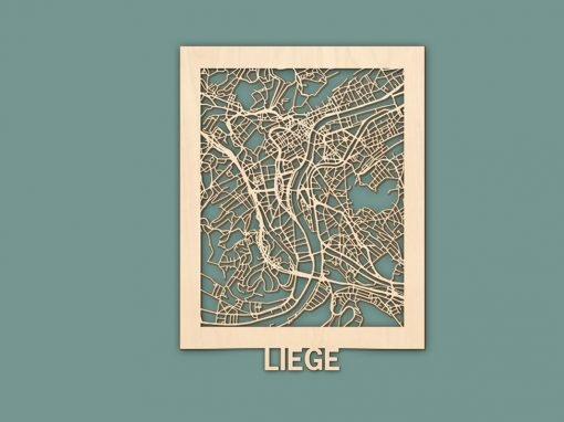 Citymap Liege 30x40cm Berken RENDER.jpg