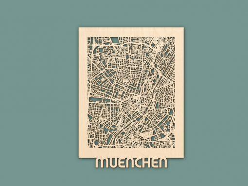 Citymap Muenchen 30x40cm Berken RENDER.jpg
