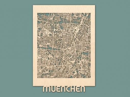 Citymap Muenchen 50x70cm Berken RENDER.jpg