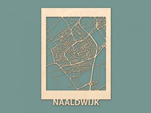 Citymap Naaldwijk Berken 5070 en 3040 01