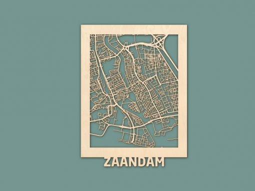 Citymap Zaandam 30x40cm Berken RENDER.jpg