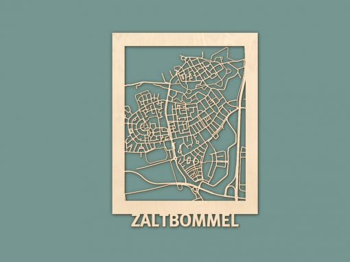 Citymap Zaltbommel 30x40cm Berken RENDER.jpg