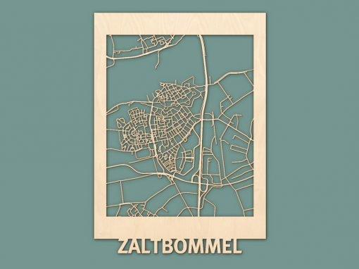 Citymap Zaltbommel 50x70cm Berken RENDER.jpg