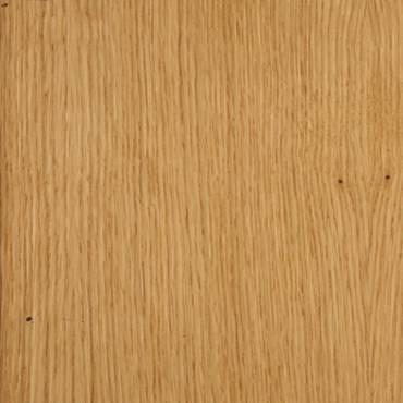 Eikenfineer