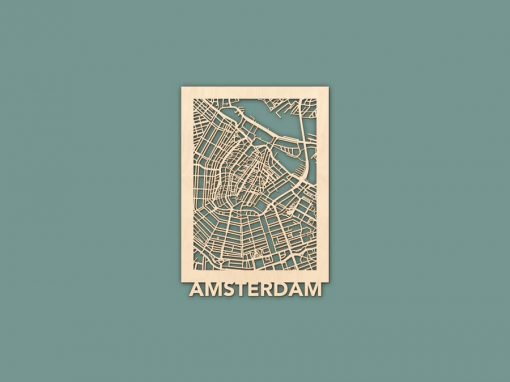 Minimap Amsterdam Berken (210x148) RENDER
