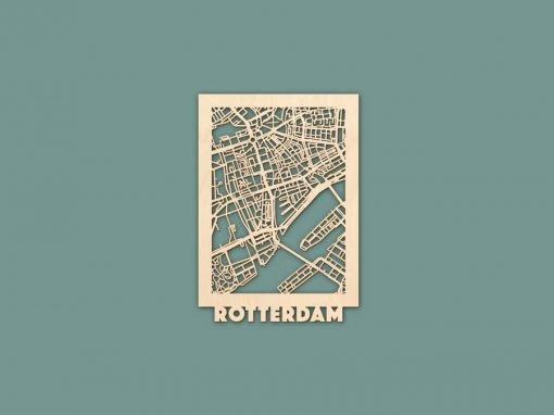 Minimap Rotterdam (210x148) RENDER